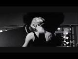 Edie Sedgwick Mystery Girl