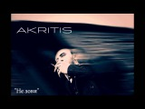 AKRITIS -