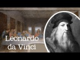 Leonardo da Vinci for Children Biography for Kids - FreeSchool
