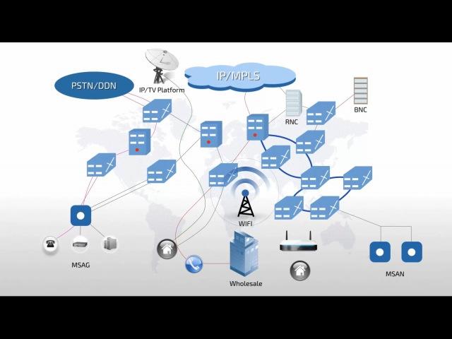 Инфографика. Видео презентация для бизнеса. Изготовление видеороликов и видео рекламы.