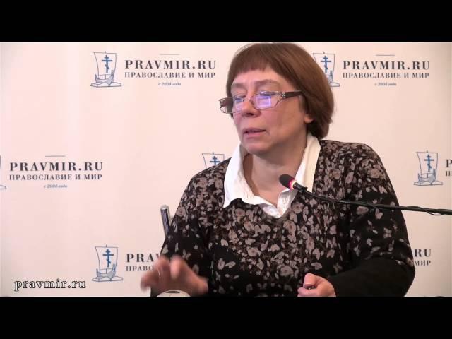 Ирина Языкова. Икона рубежа тысячелетий. 30 Марта 2015