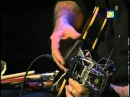 Fred Frith - Mexico City, Mexico, 2007-03-27
