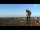 Малые города России Молога город затопленный в Рыбинском водохранилище