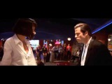 Chuck Berry - You Never Can Tell  Pulp Fiction .