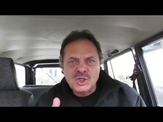 19.11.15. Баку - Вопрос к Большому Начальнику