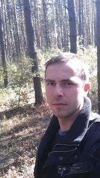 Кириллов Артём