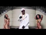 R.Kelly-Cookie(OfficialMusicVideo)byRnbFlavaDotCom-lastyear18,123viewsMedium Quality-380