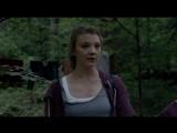 Лес призраков (2016) [vk.com/maxfilms]