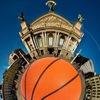 ˙·٠★ Баскетбол у Львові ★٠·˙