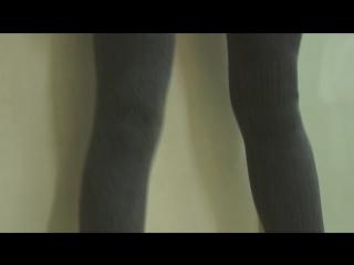 anal porno SEX азиатка нудистка Порно, Porno, Секс, sex, хуй, член, трах,письками ебуца групповой anal porno SEX минет анал парн