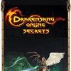 Drakensang Online Secrets
