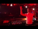 Armin van Buuren - Intense (Tomorrowland Live 2013)