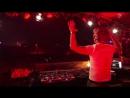 Armin van Buuren - Intense (Tomorrowland Live 2013)