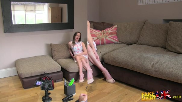 Fake AgentUK E176 – Cheating MILF Shows Amazing Fucking Skills