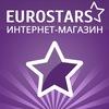 EUROSTARS 🌟Интернет магазин🌟