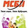 Международная cтуденческая баскетбольная лига
