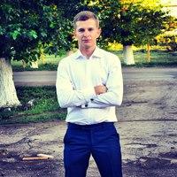 Дмитрий Юлин, Новый Сарбай - фото №4