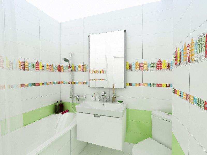 Проект студии 26 м от компании Арго-Дизайн, Тюмень.