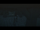 Святой Тентакль - WhoreCraft Не для эфира