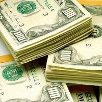 деньги в долг под расписку в волгограде срочно