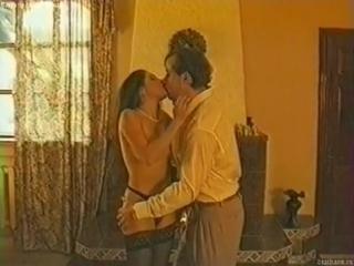 любовь тихомирова фильмы порно онлайн