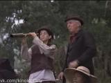 Подлодка / The Hunley (1999) / Боевик, Исторический фильм