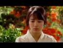 Дворец  Goong  The Imperial Household - 5 серия (Озвучка)