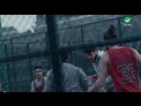 Tamer Hosny ... 180° - Video Clip تامر حسني ... 180° - فيديو كليب