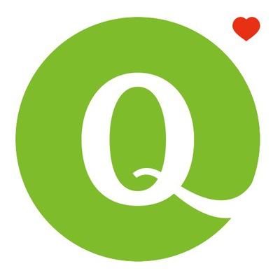 Qasabo Properties