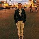 Эльмира Муливанова. Фото №15
