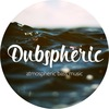 Dubspheric: Atmospheric Bass Music