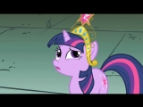 My Little Pony 1 сезон 2 серия