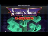 Spooky's House of Jump Scares - trailer