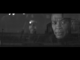Голос улиц  Straight Outta Compton Трейлер 2015