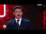 Егор Батрудов - Поздравления независимого депутата