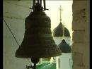 Муром Спасо-Преображенский монастырь.