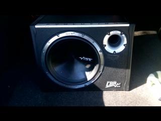Vibe CBR 12 Ative EvoVIBE Slick A3Vibe 1.5FVibe Slick 6 Comp (V3)Vibe SE-K69 V3