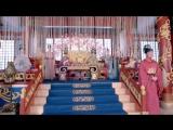 [ОЗВУЧКА] Императрица Китая - 1/82 серия