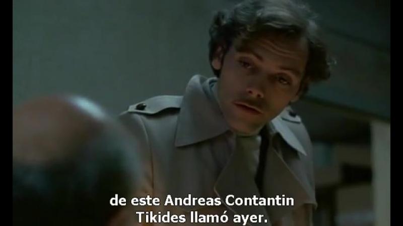 Serie Noire (Corneau, 1979)
