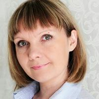 Анастасия Рукосуева