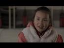 Драконовые девушки - Dragon Girls [2012] Drachenmadchen pt 12