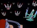 Tenchi Muyo! Tenchi Universe | Тэнти - лишний! 1 сезон 19 серия