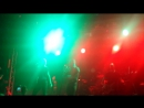 Theatre of Tragedy - Siren @ Volta 12.12.2015
