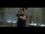 Люди Икс Начало. Росомаха/X-Men Origins: Wolverine (2009) Персонаж-ролик №6 (Эмма Фрост)