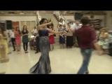 Lezginka танцует лезгинку четко и красиво супер лучшая лезгинка мира  asa style!