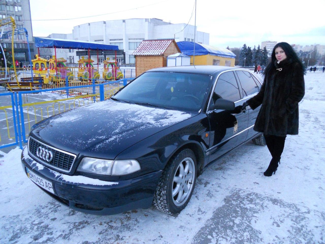 Наталья Юрченко, Сумы - фото №6