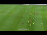 Россия Швеция(1-0) гол Дзюбы
