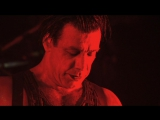 Rammstein - Fruhling in Paris (Live from Madison Square Garden)