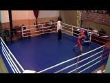 60 кг. ЗАЙНАЛБЕКОВ Шамиль Буйнакск - ГАДЖИЕВ Шамиль Махачкала