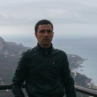 Даниил Прохоров